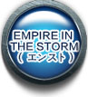 エンスト rmt|エンスト rmt|EMPIRE IN THE STORM rmt