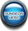 ダンジョンヒーロー rmt|DMM rmt|DUNGEON HERO ( dungeon hero ) rmt
