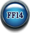 ファイナルファンタジー XIV rmt|Final Fantasy XIV rmt|FF14,FFXIV rmt