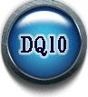 ドラゴンクエスト10 rmt|ドラクエ10 rmt|dragonquest10 rmt|dq10 rmt