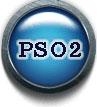 ファンタシースターオンライン2 rmt|ファンタシースターオンライン2 rmt|Phantasy Star Online2 rmt|Phantasy Star Online2 rmt
