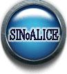 SINoALICE丨シノアリス