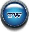 テイルズウィーバー rmt|Tales Weaver rmt|TW rmt