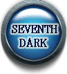 セブンスダークRMT rmt|セブンスダークRMT rmt|SEVENTH DARK rmt|SEVENTH DARK rmt