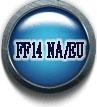ファイナルファンタジー XIV NA/EU rmt|Final Fantasy XIV NA/EU rmt|Final Fantasy XIV NA/EU rmt