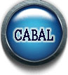カバルオンライン rmt|カバル rmt|CABAL Online rmt|CABAL rmt