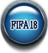 FIFA18 rmt|FIFA18 rmt|FIFA18 rmt|FIFA18 rmt
