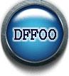 オペラオムニア|DFFOO アカウント rmt|オペラオムニア|DFFOO アカウント rmt|dffoo rmt