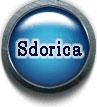 Sdorica(スドリカ) アカウント rmt|Sdorica(スドリカ) アカウント rmt|Sdorica_rmt rmt
