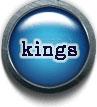 キングスレイド(kings)アカウント rmt|キングスレイド(kings)アカウント rmt|kings rmt