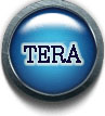 TERA rmt|The Exiled Realm of Arborea rmt|TERA rmt