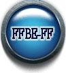 FFブレイブエクスヴィアス RMT rmt
