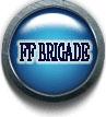FF ブリゲイド rmt|FF BRIGADE rmt