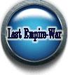 Last Empire-War Z RMT rmt|LEWZ rmt|Last Empire-War Z RMT rmt|LEWZ rmt