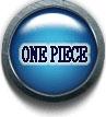 ワンピースグランドコレクション rmt|ONE PIECE rmt