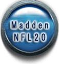 Madden NFL 20 rmt